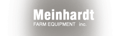 Meinhardt Farm Equipment inc.